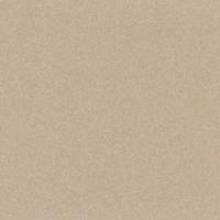 Линолеум коммерческий гомогенный Tarkett IQ Melodia 2613