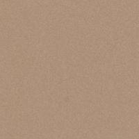 Линолеум коммерческий гомогенный Tarkett IQ Melodia 2614