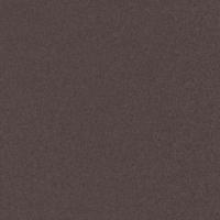 Линолеум коммерческий гомогенный Tarkett IQ Melodia 2617