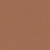 Линолеум коммерческий гомогенный Tarkett IQ Melodia 2618