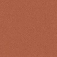 Линолеум коммерческий гомогенный Tarkett IQ Melodia 2619