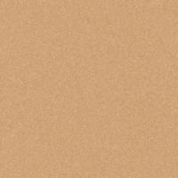 Линолеум коммерческий гомогенный Tarkett IQ Melodia 2620