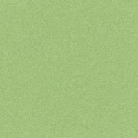 Линолеум коммерческий гомогенный Tarkett IQ Melodia 2621