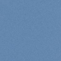 Линолеум коммерческий гомогенный Tarkett IQ Melodia 2628