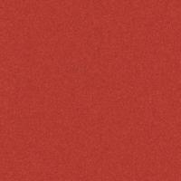 Линолеум коммерческий гомогенный Tarkett IQ Melodia 2634