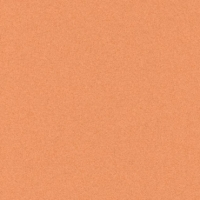 Линолеум коммерческий гомогенный Tarkett IQ Melodia 2635