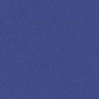 Линолеум коммерческий гомогенный Tarkett IQ Melodia 2638