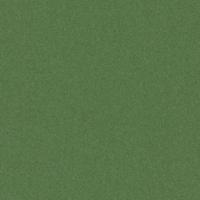 Линолеум коммерческий гомогенный Tarkett IQ Melodia 2639