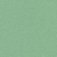 Линолеум коммерческий гомогенный Tarkett IQ Melodia 2640