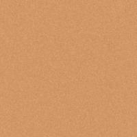 Линолеум коммерческий гомогенный Tarkett IQ Melodia 2643