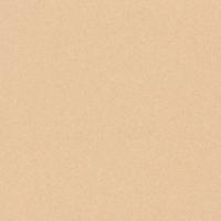 Линолеум коммерческий гомогенный Tarkett IQ Melodia 2644