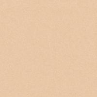 Линолеум коммерческий гомогенный Tarkett IQ Melodia 2645