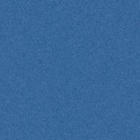 Линолеум коммерческий гомогенный Tarkett IQ Melodia 2647