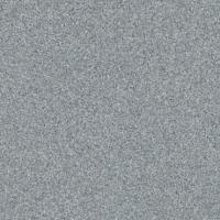 Линолеум коммерческий гомогенный Tarkett IQ Monolit 928