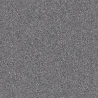 Линолеум коммерческий гомогенный Tarkett IQ Monolit 931