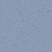 Линолеум коммерческий гомогенный Tarkett IQ Zenith 704