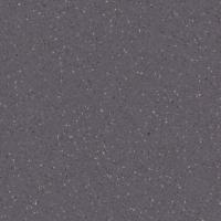 Линолеум коммерческий гомогенный Tarkett IQ Zenith 706