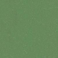 Линолеум коммерческий гомогенный Tarkett IQ Zenith 710