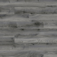 Ламинат Kronospan Floordreams Vario К375 Дуб Томагавк