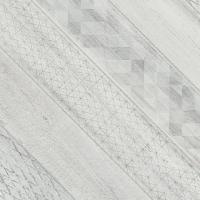 Ламинат Ritter Accent 34 Мемфис Светлый 34902231