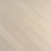 Массивная доска Jackson Flooring Айсберг с замковым соединением