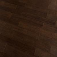 Массивная доска Jackson Flooring Бенито с замковым соединением