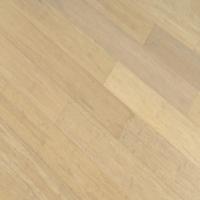 Массивная доска Jackson Flooring Калахари с замковым соединением