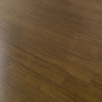 Массивная доска Jackson Flooring Каледо с замковым соединением