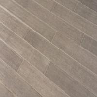 Массивная доска Jackson Flooring Каменная волна с замковым соединением