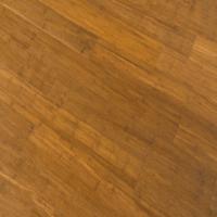 Массивная доска Jackson Flooring Кофе 14 мм с замковым соединением
