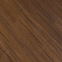 Массивная доска Jackson Flooring Лагранж с замковым соединением