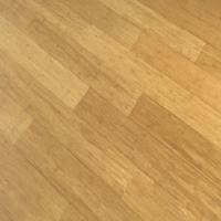 Массивная доска Jackson Flooring Натур 10 мм с замковым соединением