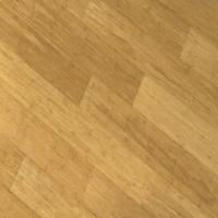 Массивная доска Jackson Flooring Натур 14 мм с замковым соединением