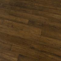 Массивная доска Jackson Flooring Ява с замковым соединением