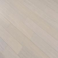 Массивная доска Jackson Flooring Жирона с замковым соединением
