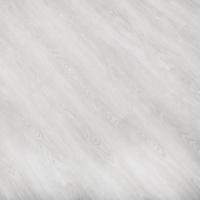 Инженерная виниловая доска Natura Дуб Шарлеруа E-008-09
