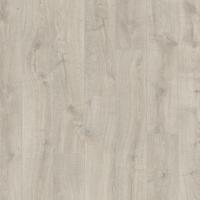 Ламинат Pergo Malmo Pro L1235-03580 Дуб серый рустикальный