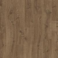 Ламинат Pergo Malmo Pro L1235-03582 Дуб плато коричневый