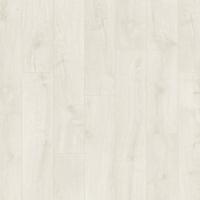 Ламинат Pergo Malmo Pro L1235-04430 Дуб лагуна