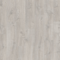 Ламинат Pergo Malmo Pro L1235-04432 Дуб холодный серый