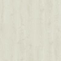 Ламинат Pergo Skara Pro Морозный белый дуб L1251-03866