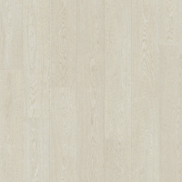 Ламинат Pergo Skara Pro Дуб Нордкап L1251-04289