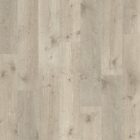 Ламинат Pergo Skara Pro Дуб серый винтаж L1251-04311