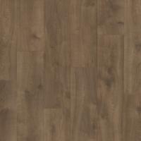 Ламинат Pergo Uppsala Pro L1249-05029 Дуб изысканный коричневый