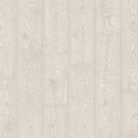 Ламинат Pergo Uppsala Pro L1249-05032 Дуб вековой серый