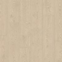 Ламинат Pergo Uppsala Pro L1249-05242 Дуб вековой серо-бежевый