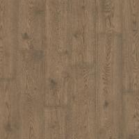 Ламинат Pergo Uppsala Pro L1249-05243 Дуб вековой коричневый