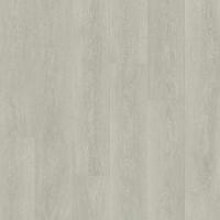 Ламинат Pergo Wide Long Plank - Sensation L0234-03568 Дуб сибирский