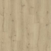 Ламинат Pergo Wide Long Plank - Sensation L0234-03571 Дуб морской