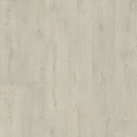 Ламинат Pergo Wide Long Plank - Sensation L0234-03862 Дуб светлый Фьорд